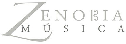 cropped-cropped-zenobia-musica-logo-transparent-small3.jpg