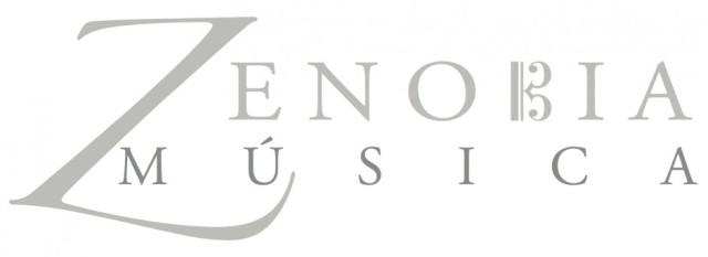 cropped-zenobia-musica-logo-transparent.jpg