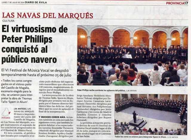 El Diario de Ávila271 copia