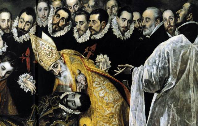El_Greco_-_The_Burial_of_the_Count_of_Orgaz_(detail)_-_WGA10492