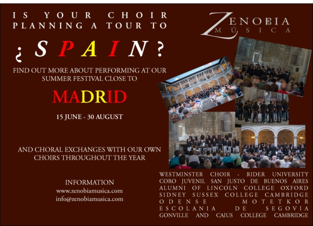AD-FOR-VISITING-CHOIRS