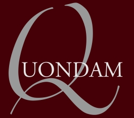 qvondam 2 logo